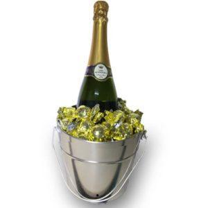 מארז שמפניה